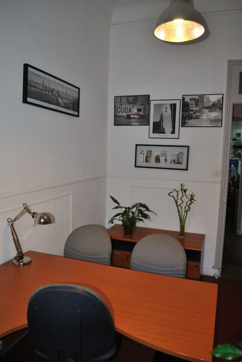 bureau-chicago-2